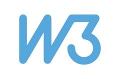 W3 Ukraine