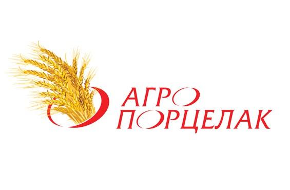 ООО ПОРЦЕЛАК-АГРО