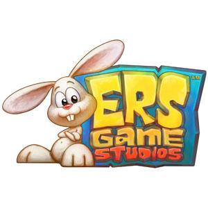 ERS студиа