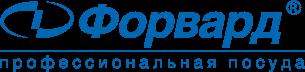 ООО «Профпосуд»