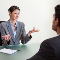 9 фраз которые нельзя говорить руководителю
