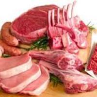Технолог мясоперерабатывающего производства