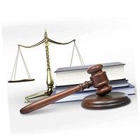 Директор по развитию в юридическую компанию