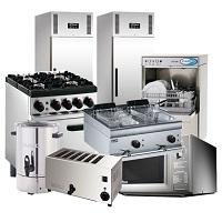 Менеджер по продаже пищевого, технологического оборудования (HoReCa)