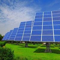 Руководитель проекта строительства солнечных электростанций