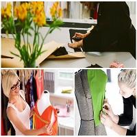 Конструктор, портные женской вечерней, свадебной одежды в Катар