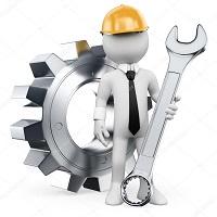 Инженер сервисного отдела (аспирационное оборудование)