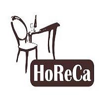 Директор по продажам услуг для HoReCa
