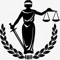 Адвокат по земельному, уголовному, хозяйственному праву