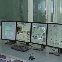 Инженер программист АСУ ТП