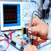 Инженер разработчик систем промышленной микроэлектроники