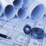 Ведущий инженер-конструктор
