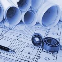 Инженер конструктор (роботизация)