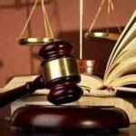 Юрист-хозяйственник в торговую компанию