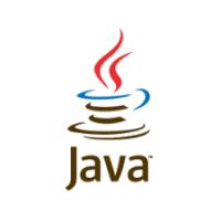 Java — разработчик