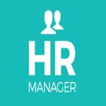 Менеджер по персоналу ( HRM )