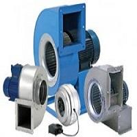 Инженер-проектировщик систем вентиляции и аспирации