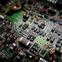 Инженер-электронщик (промышленное производство) в Бровары