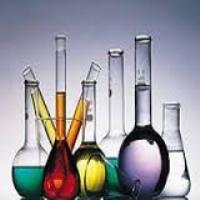 Менеджер по продаже химического сырья