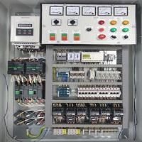 Инженер-электронщик (Промышленное производство)