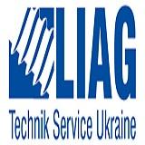 ДП «ЛИАГ Техник Сервис Украина»