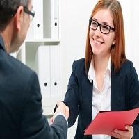 Как выбрать внешнего рекрутера-партнера для подбора персонала в компанию