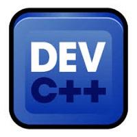 Back End (С++) Developer