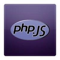 Full Stack (PHP&JS) developer