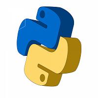 Senior Python Developer, TechLead