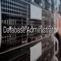 Database Administrator (DBA), Kyiv, Kharkiv