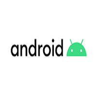 Senior Android Developer (Kyiv, Kharkiv)