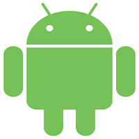 Android Developer (Kharkiv)