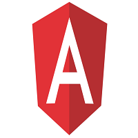 Senior Front End Developer (Angular), Kyiv, Kharkiv