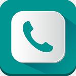 Позвонить (044) 592-11-80 городской номер