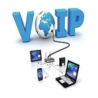 VoIP Support Specialist