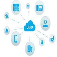 VoIP agent