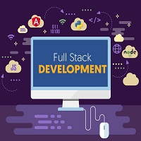 Middle Full Stack Developer (Envario)