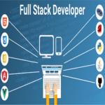 Middle Full Stack Developer (Simple Speak)