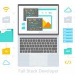 Senior Full Stack Developer (MomentumX)