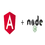 FullStack Developer (Angular+NodeJs)
