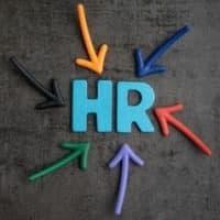 HR-менеджер (производство) в Бровары