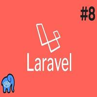 PHP Back End Developer Laravel (Junior, Middle, Senior)