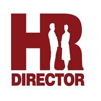 HR директор (с. Новая Водолага)