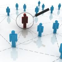 Чем занимаются рекрутинговые агентства?
