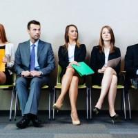 Почему кандидаты не приезжают на собеседование