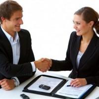 Взаимные ожидания работодателя и агентства