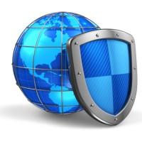 Технический специалист информационной безопасности