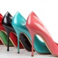 Директор интернет магазина обуви