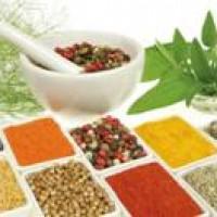 Менеджер по продаже пищевых ингредиентов