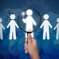 Как создать профиль должности